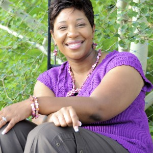 Angelia Williams - Singer/Songwriter / Soul Singer in Nashville, Tennessee