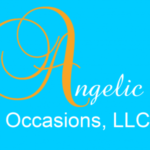 Angelic Occasions, LLC - Event Planner in Orlando, Florida