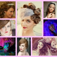 Angelica's Artistic touch - Makeup Artist / Hair Stylist in Denton, Texas