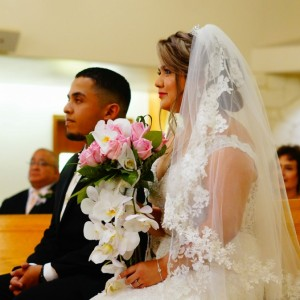 Mille - Photographer / Wedding Photographer in Odessa, Texas