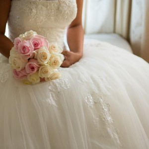 Angel's Custom Express Weddings - Wedding Planner in Spring, Texas