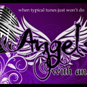Angels With An Edge Entertainment - Mobile DJ / Wedding DJ in Chicago, Illinois