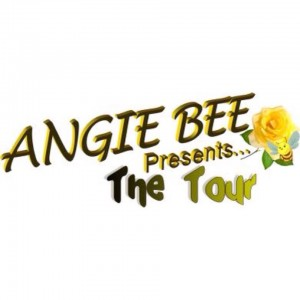 Angie BEE Presents-A Christian Youth Concert Tour - Christian Rapper in Daytona Beach, Florida