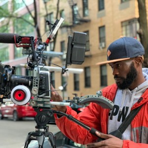Anibok Studios Production - Videographer in New York City, New York