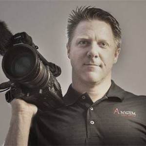 Anigem Media Services - Videographer in Hanford, California