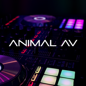 Animal AV - DJ / Mobile DJ in Rome, Georgia