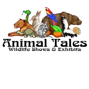 Animal Tales LLC