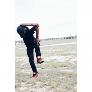 LindoNextDoor - Break Dancer / Dancer in Apopka, Florida