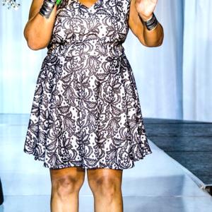 Anita - R&B Vocalist in Harbor City, California