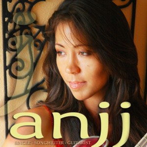 Anjj Lee Acoustic Singer/Guitarist - Guitarist in Oahu, Hawaii