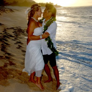 Anjj Lee Photography - Photographer in Honolulu, Hawaii