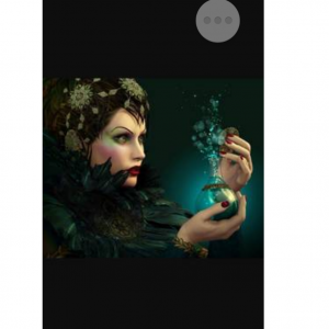 Ann eden love spells - Psychic Entertainment / Tarot Reader in Los Angeles, California