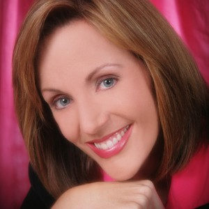Ann Kerian - Motivational Speaker in Wisconsin Dells, Wisconsin