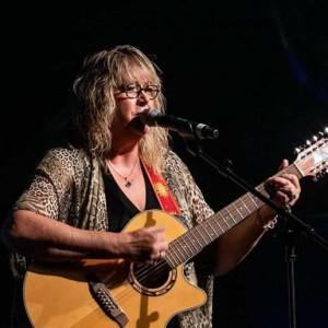 Ann Meadows Americana Singer/Songwriter - Singing Guitarist / Guitarist in Roanoke Rapids, North Carolina