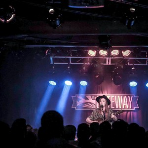 Ann Taylor - Multi-Instrumentalist / Singing Guitarist in Calgary, Alberta