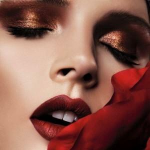 Anna Horton Makeup Artist - Makeup Artist / Prom Entertainment in Miami, Florida