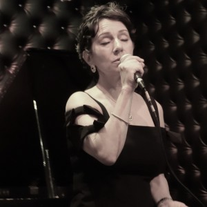 Anna Maria Villa - Jazz Band / Jazz Singer in Long Island, New York