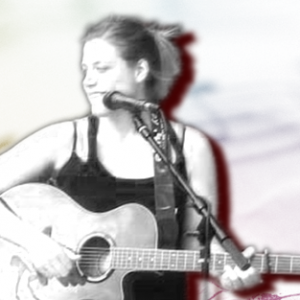Anna Meert Acoustic - Singing Guitarist in Green Bay, Wisconsin