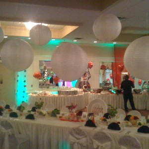 Annalisa's Creations - Wedding Planner in East Brunswick, New Jersey