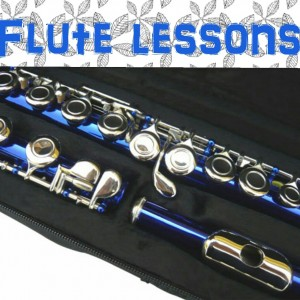 Annas flute services - Flute Player in Frankfort, Kentucky