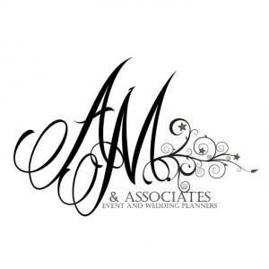 Annie Muniz & Associates, Event & Wedding Planners - Event Planner in Kissimmee, Florida