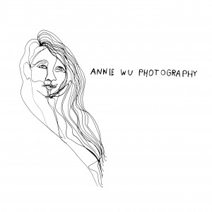 Annie Wu Photography - Photographer / Portrait Photographer in Long Island City, New York