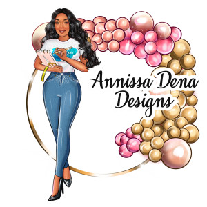 Annissa Dena Designs - Event Planner in Houston, Texas