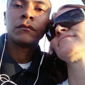 Anoint Loc - Christian Rapper in Phoenix, Arizona