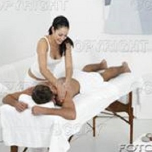 Anointed Hands Relaxation - Mobile Massage in Cincinnati, Ohio