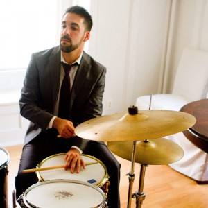 Anthony Freda Music - Drummer / Percussionist in East Orange, New Jersey