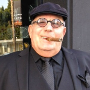 Anthony Garvone - Stand-Up Comedian in Studio City, California