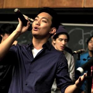 Anthony King - R&B Vocalist in New York City, New York