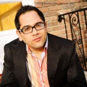Anthony Rodriguez Music Group - Business Motivational Speaker / Pianist in Piscataway, New Jersey