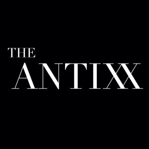 Antixx - Alternative Band in San Antonio, Texas