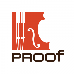 PROOF - Jazz for Events - Jazz Band / 1950s Era Entertainment in San Francisco, California