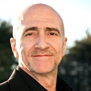 Antonio Fournier, Trainer-speaker-coach - Leadership/Success Speaker / Business Motivational Speaker in Portland, Maine