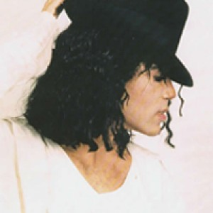 Antonio as Michael Jackson - Michael Jackson Impersonator / 1980s Era Entertainment in Los Angeles, California