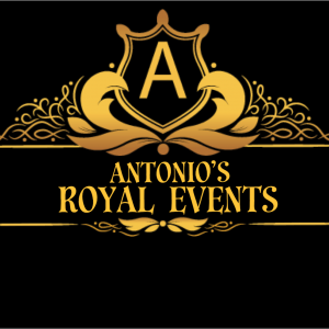 Antonios Royal Events and Entertainment
