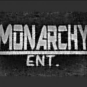 Anttone Monarchy - Hip Hop Group in Houston, Texas