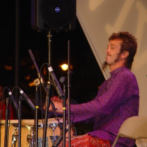 Anvil Note Guru - World Music in Miami, Florida