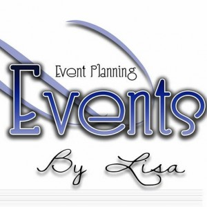Any Events By Lisa - Event Planner in Snellville, Georgia