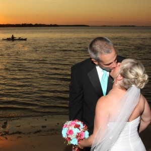Any Occasion Event Services - Wedding Photographer in Fort Myers Beach, Florida