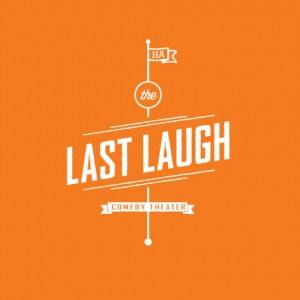 Last Laugh Comedy Theater - Comedy Improv Show in Des Moines, Iowa
