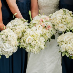 Anyvent - Wedding Planner / Wedding Services in Charlottesville, Virginia