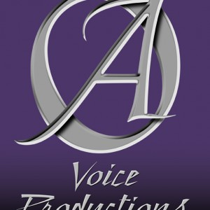 AO Voice Productions  Broadcast Media Entertainmet - Voice Actor / Arts/Entertainment Speaker in Daytona Beach, Florida
