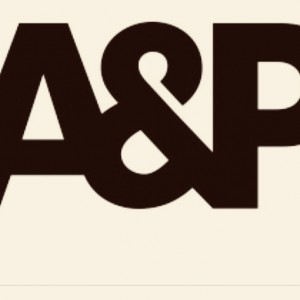 A&P Catering - Caterer / Gospel Singer in Chicago, Illinois
