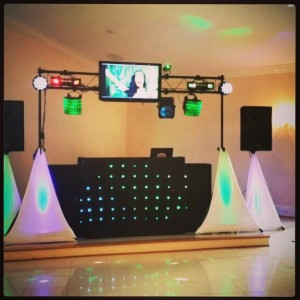AP Entertainment Services - Mobile DJ / Outdoor Party Entertainment in Williamston, North Carolina