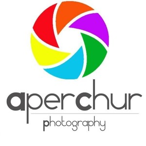 Aperchur Photography - Photo Booths / Wedding Services in Fort Myers, Florida