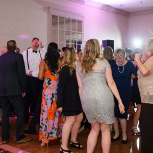 Apex DJ Services - Wedding DJ / DJ in Vancouver, British Columbia