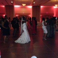 Apex Entertainment - Mobile DJ / Wedding DJ in Fort Lauderdale, Florida